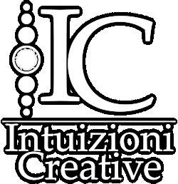 Intuizioni Creative